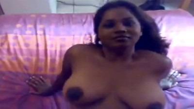 Black big boobs callgirl blowjob panum tamil desi sex video
