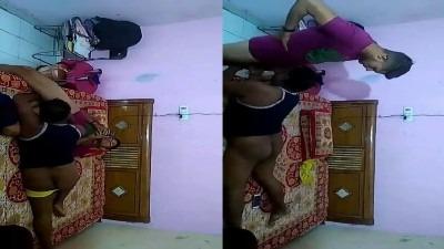 Ilamaiyaana aan uncle vaaiyil ookum tamil gay sex videos