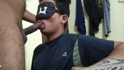 Kathalan poolai oombi vinthu edukum tamil gay sex videos