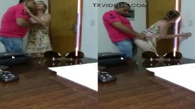 Tamil porn chennai officeil avasaramaaga ookum sex video