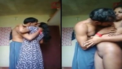 Pondati Thangachi Nightyai Kazhati Ool Podum Tamil Porn Scandals