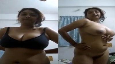 Chennai SRN College Girl Bra Kazhati Tamil Sexy Boobs Kattukiral