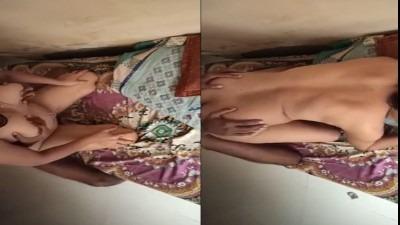 Giramathu Anni Soothil Doggy Adikum Kozhunthanin Tamil Sexy Padam