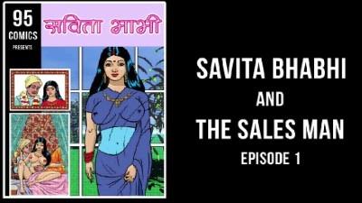 Bra virpanai seibavanudan ookum savitha bhabhi video