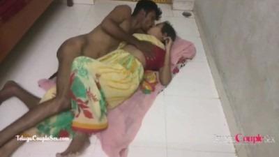 30 vayathu anniyai ookum tamil sex xnxx