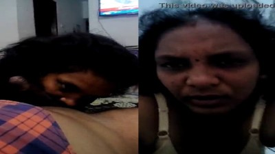 Tamil sex free video sonthakaara manaivi kotai sappugiraal