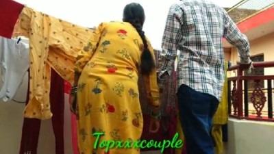 Tamil bf film pakathu veetu manaiviyai ookiraan