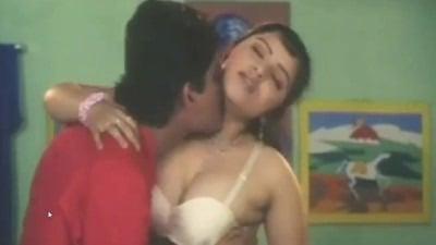 Kozhunthan anniyai sex seiyum tamil blue film videos