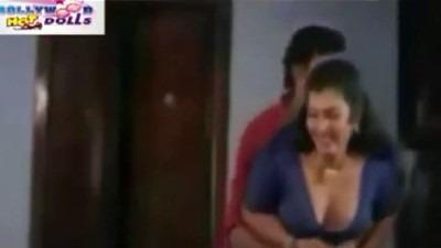 Kerala xxx videos mallu jakitil mulai kaatugiraal