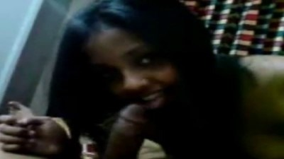 Callgirl deepa nudedaaga pool sappum chennai tamil sex video