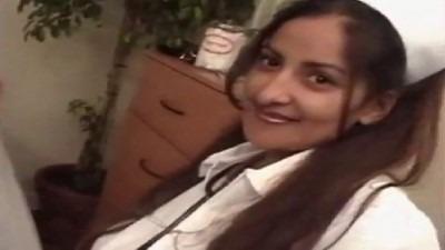 Tamil nurse sex iru aangalai ookum video