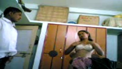 Latest tamil sex videos sunniyai oombi ookum affair wife