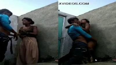 Salem village couple ookum tamilxxxsex videos