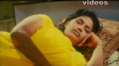 Veda kozhi manaiviyai sex seiyum tamil sex movie download