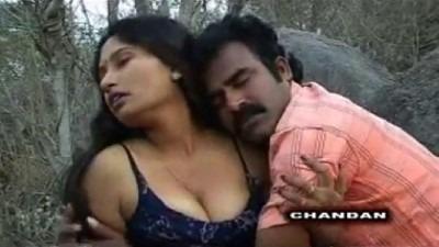 Ranjitha pondra penai sex seiyum tamil sex movie com